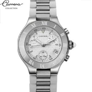 Compra-Venta Relojes Segunda Mano