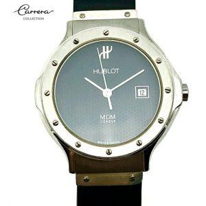 Compra-Venta Relojes seminuevos