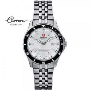 Compra-Venta Relojes seminuevos Madrid