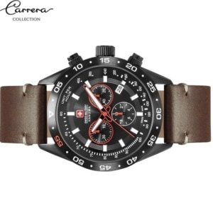 Relojes Swiss Military Hanowa