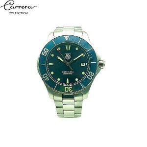 Compra-Venta Relojes seminuevos - Segunda Mano